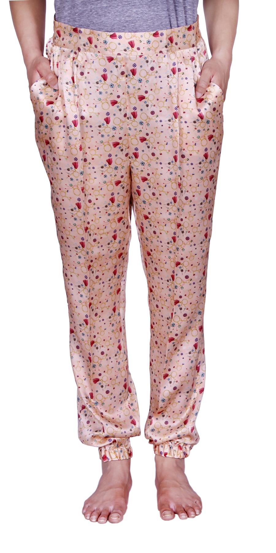 HERMOSA JOGGER PANTS